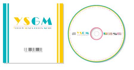 cd-s.jpg